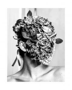 Masken Pix@ Lenska & Sinski