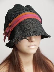 Hatdesign 04