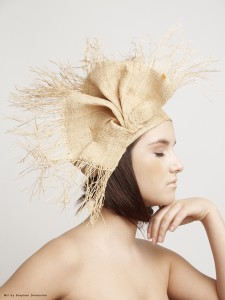 Hatdesign 06